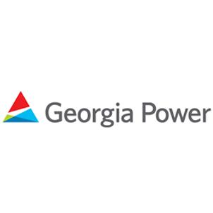 georgia power - photo #24