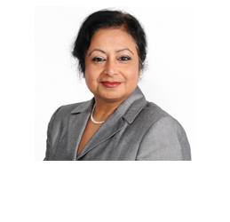 Neera Bahl
